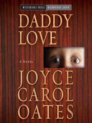 cover image of Daddy Love