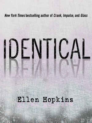 cover image of Identical