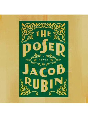 cover image of The Poser