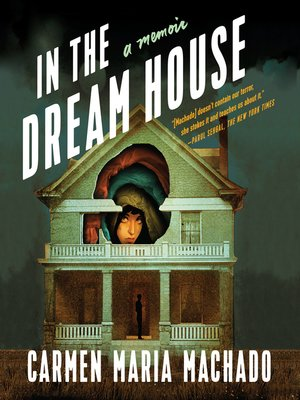 cover image of In the Dream House