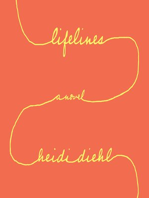 cover image of Lifelines
