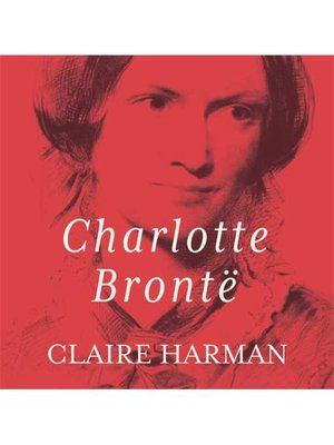 cover image of Charlotte Bronte