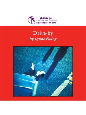 cover image of Drive-By