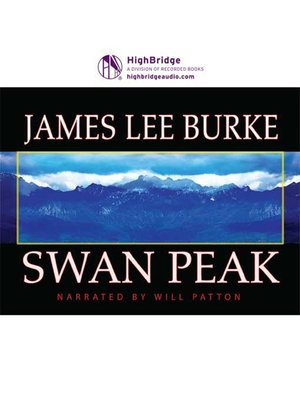 cover image of Swan Peak