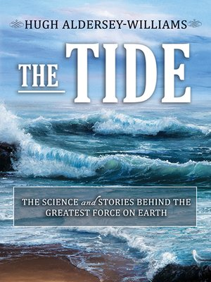 cover image of The Tide