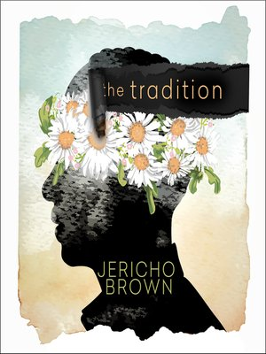 cover image of The Tradition