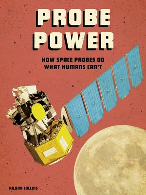 cover image of Probe Power