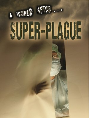 cover image of A World After Super-Plague