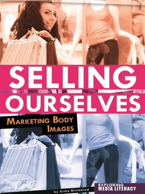 cover image of Selling Ourselves