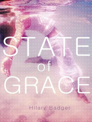 cover image of State of Grace