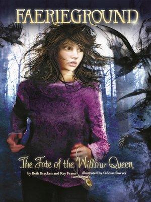 the book of fate pdf