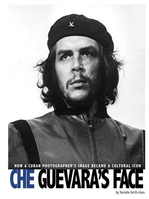 cover image of Che Guevara's Face