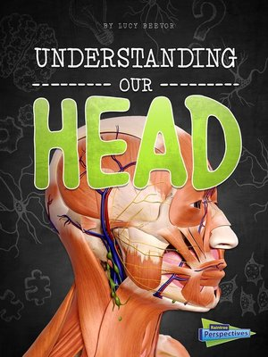 cover image of Understanding Our Head