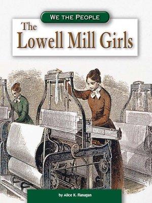 lowell single girls Find women seeking women in lowell online dhu is a 100% free site for lesbian dating in lowell, massachusetts.
