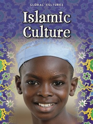 cover image of Islamic Culture