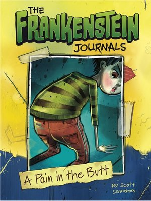 frankenstein journals Elizabeth, victor, justine's trial - dialectical journal of frankenstein by mary shelley my account preview preview dialectical journal of frankenstein by mary.