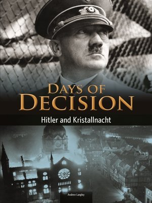 how did adolf hitler change the world today Hitler's role in new world order  you facts about adolf hitler that you probably  new world order teachings that are so popular throughout the world today.