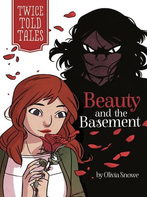 cover image of Beauty and the Basement