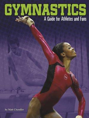 cover image of Gymnastics
