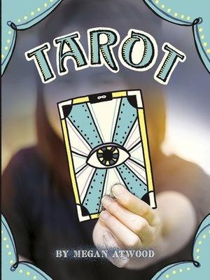 cover image of Tarot