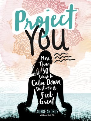 cover image of Project You