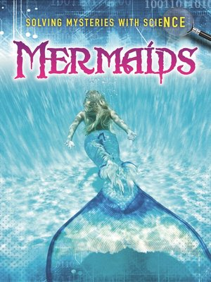 cover image of Mermaids