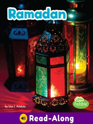 cover image of Ramadan