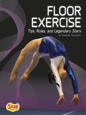 cover image of Floor Exercise