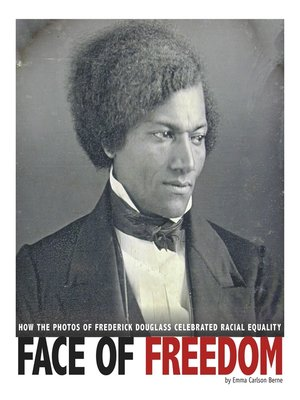 cover image of Face of Freedom