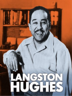 langston hughes autobiography Langston hughes was a poet,  and langston moved to lawrence,  langston the big sea: an autobiography new york: knopf, 1940.