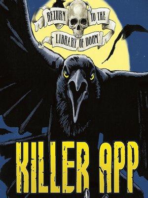 cover image of Killer App