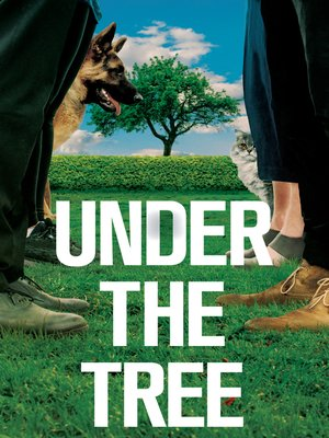 cover image of Under The Tree