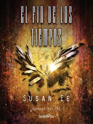 cover image of El fin de los tiempos (End of Days)