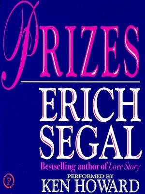 Love erich ebook download story segal free