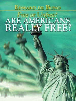 cover image of Free or UnFree