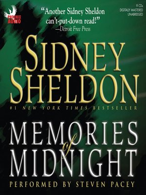 Ebook Bloodline By Sidney Sheldon