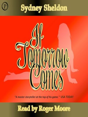 cover image of If Tomorrow Comes