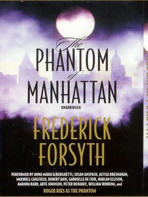 frederick forsyth the kill list epub files
