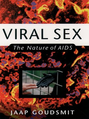 cover image of Viral Sex