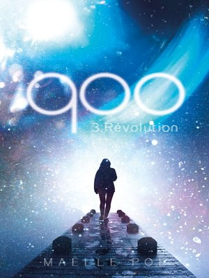 cover image of 900--tome 3