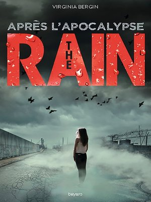 cover image of The rain, Tome 02
