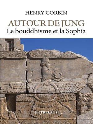 cover image of Autour de Jung