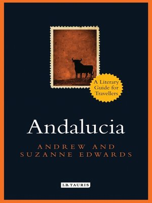 cover image of Andalucia