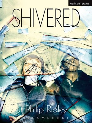cover image of Shivered