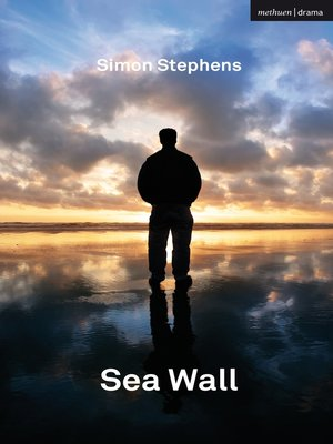 cover image of Sea Wall