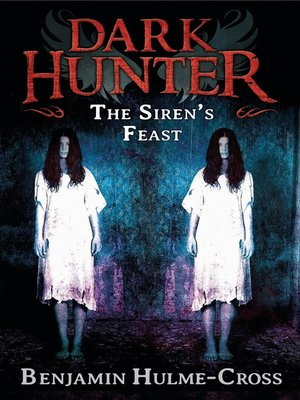 cover image of The Sirens' Feast