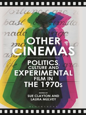 cover image of Other Cinemas