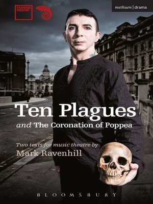 cover image of Ten Plagues' and 'The Coronation of Poppea'