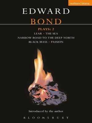 cover image of Bond Plays, 2