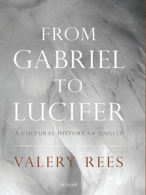 cover image of From Gabriel to Lucifer